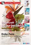 Sugarcraft SS 2018 Catalogue